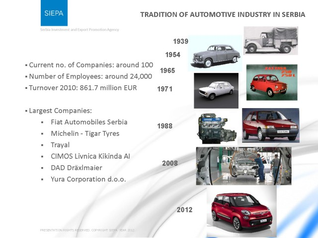 siepa_-_automotive_industry_Page_02.jpg