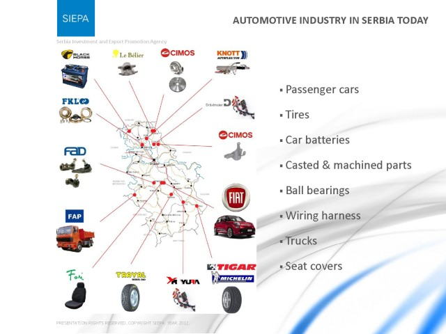 siepa_-_automotive_industry_Page_03.jpg