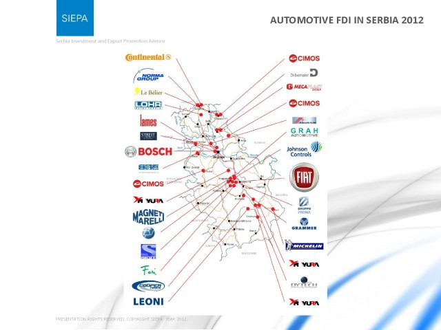 siepa_-_automotive_industry_Page_08.jpg