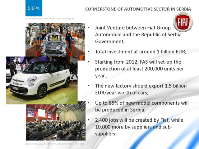 siepa_-_automotive_industry_Page_09.jpg