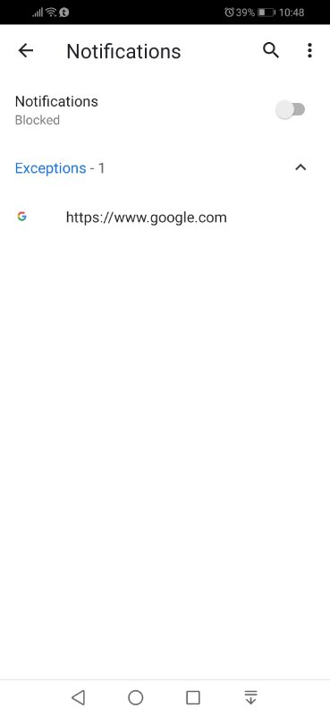 Screenshot_20190814_104852_com.android.chrome.jpg